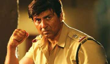 sunny deol delays other projects for directing...