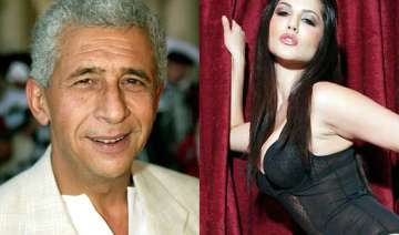 sunny leone gets tips from naseeruddin shah -...