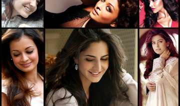 supermodels who turned bollywood actresses view...