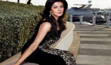 sushmita sen returning to films by end of this...