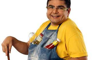 tv actor deven bhojani to direct a rom com -...
