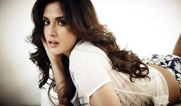 tv will be suicidal right now richa chadda -...