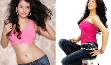 tv actor sulagna makes her debut in murder 2 -...