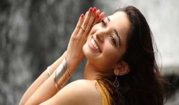 tamannaah proud of her southern co stars - India...