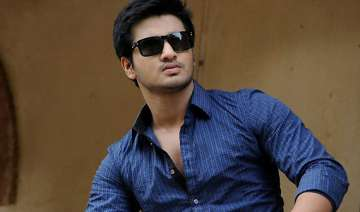 tamil actor nikhil siddhartha paired up with...