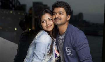 team thalaivaa plans to go on hunger strike -...