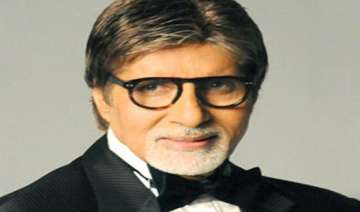theatre the most difficult performing art big b -...