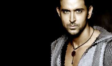 uk weekly says hrithik roshan is sexiest asian...