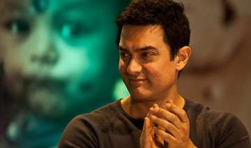 unicef makes aamir ambassador for promoting child...