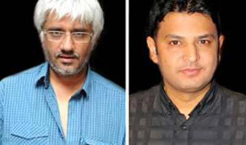 vikram bhatt bhushan kumar sign 5 film deal -...