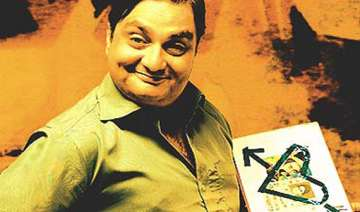 vinay pathak open to tv offers - India TV