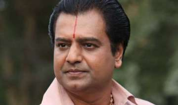 vivekh won t stop doing comedy roles - India TV