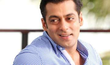 who will be salman s leading lady in rajshri s...