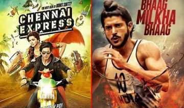 will bhaag milkha bhaag be india s official entry...
