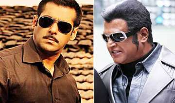 will take 20 years to become rajnikanth of...