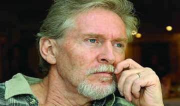 would like to play nehru or jinaah tom alter -...