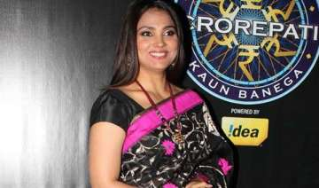 would like to try my hand at direction lara dutta...
