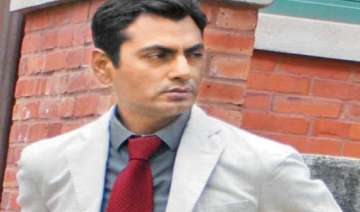 young directors add to the characters nawazuddin...