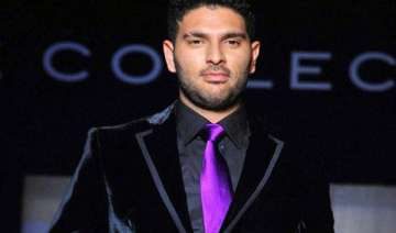 yuvraj singh to narrate stories of courage on new...