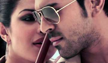 zanjeer music review music average could have...