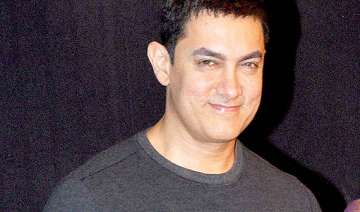 being part of tv important for me aamir khan -...