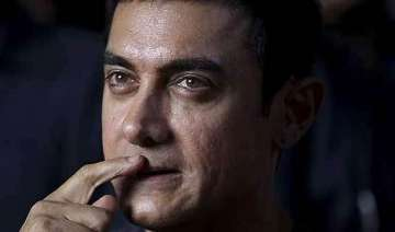 aamir khan dismisses reports of supporting...