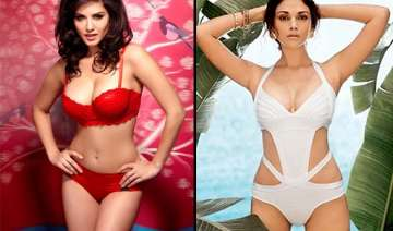 will aditi rao be able to replace hot sunny leone...