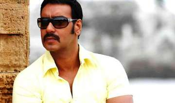 indie films on ajay devgn s wish list - India TV