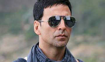 akshay kumar starrer shaukeen set for nov 7...