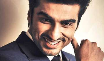 arjun kapoor birthday know how sonam sonakshi...