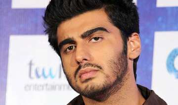 arjun kapoor keeps late mother s room intact 2...