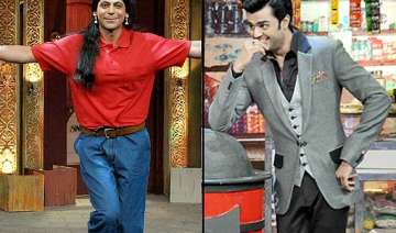 manish paul quits mad in india gutthi returns in...