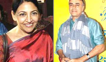 in leh deepti naval rajit kapur turn true...
