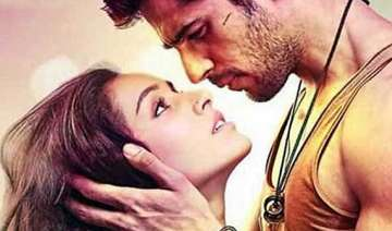 ek villain mints over rs.16 crore on opening day...