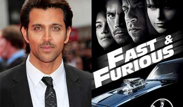 is hrithik eyeing role in fast furious series -...
