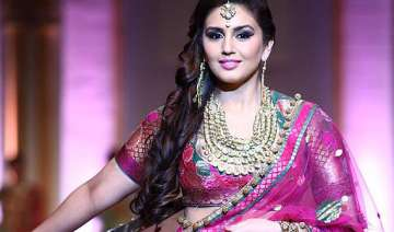 huma qureshi to marry in 2018 - India TV