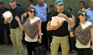 doting father imran khan refuses to let go of his...