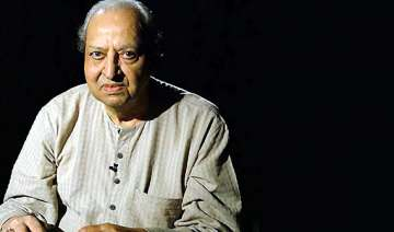 7 interesting facts about bollywood actor pran -...