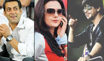 ipl 7 salman khan to support preity s kxip...