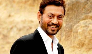 it s official irrfan khan to act in jurassic park...