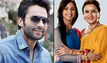 jackky bhagnani promotes youngistan in popular tv...