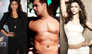 deepika salman are fitness icons jacqueline...