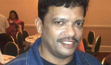 jagadish we should be thankful for our extended...