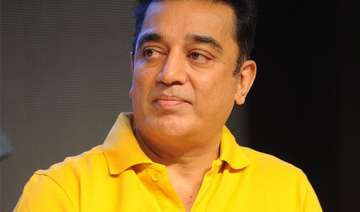 will kamal haasan have three releases this year -...