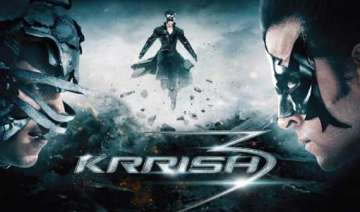 krrish 3 movie review a thrilling experience -...