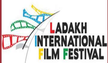 ladakh film fest movie mania in nature s lap...