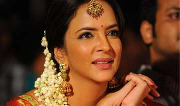 lakshmi manchu welcomes daughter via surrogacy -...
