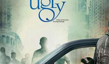 liff 2014 ugly to premiere retrospective on...