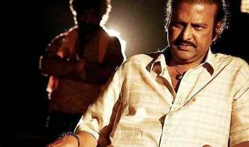 mohan babu s most powerful role in ram gopal...