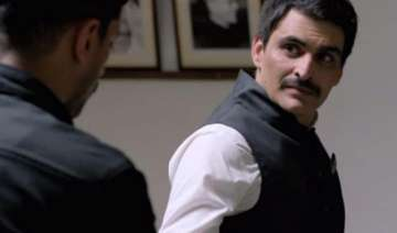manav kaul is excited about his character in jai...